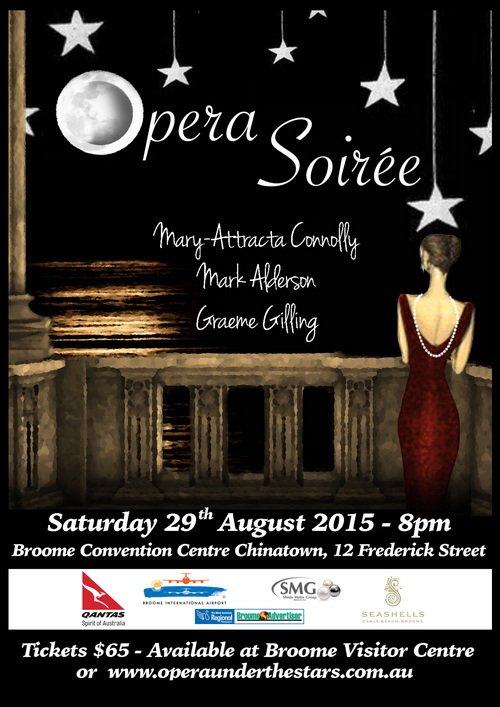 e Opera Soiree Saturday 29 August 2015 resized